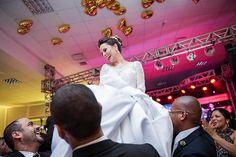 Tulle - Acessórios para noivas e festa. Arranjos, Casquetes, Tiara | ♥ Ludmylla Altoé