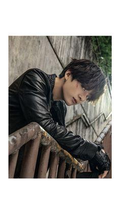 So dangerous man 😊 Foto Jungkook, Foto Bts, Jungkook Cute, Bts Bangtan Boy, Bts Jimin, Jung Kook, Billboard Music Awards, Jikook, K Pop