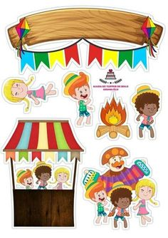 Ale, Diy And Crafts, Scrapbook, Stickers, Party, Balloon Cake, Cute Stickers, Appliques, Manualidades
