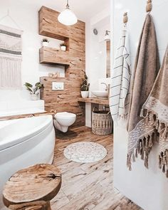 Home Inspiration // Loft Interior The Perfect Scandinavian Style Home Bad Inspiration, Bathroom Inspiration, Bathroom Inspo, Bathroom Interior Design, Interior Decorating, Scandinavian Style Home, Scandinavian Bathroom, Loft Interiors, Apartment Design