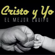 ~`♥`~CRISTO y YO~`♥`~