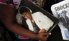 Komponist von Jackson-Hit Thriller gestorben - Heute.at