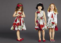 Anilegra moda para muñecas