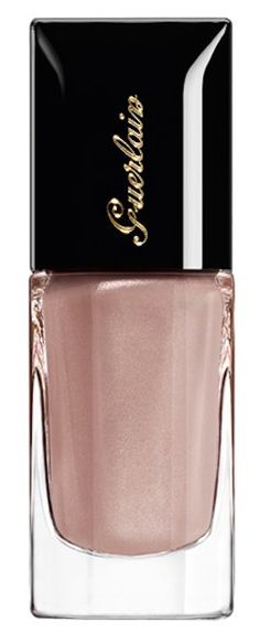 'Meteorites Blossoms' Nail Lacquer http://rstyle.me/n/ecevdnyg6