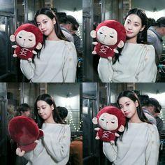 #OhYeonSeo  #LeeSeungGi