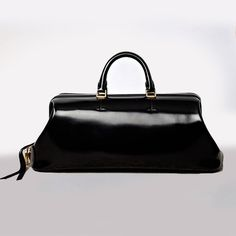 Handbags - Celine on Pinterest | Celine, Celine Bag and Handbags