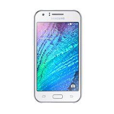 Smartphone ini juga dilengkapi dengan memori internal 4 GB, RAM 512 MB, kamera belakang 5 MP, dan kamera depan 2 MP. Untuk mendukung dayanya smartphone ini menggunakan baterai berkapasitas 1800 mAh.