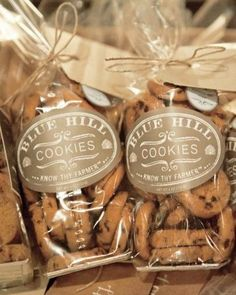 Image result for cookie table ideas