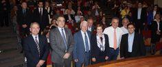 Η Χριστιάνα Καλογήρου παρουσίασε στη Μυτιλήνη το πρόγραμμα της παράταξής της «Εμείς για το Αιγαίο»