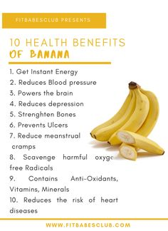 Banana is a good fruit. It has so many health benefits. Click the link to see some healthy food ideas. Healthy Fruits, Healthy Dishes, Healthy Smoothies, Healthy Drinks, Healthy Food, Healthy Eating, Food Background Wallpapers, Food Backgrounds, Healthy Summer Recipes