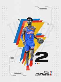 Sports Graphic Design, Graphic Design Posters, Graphic Design Typography, Graphic Design Inspiration, Basketball Design, Basketball Art, Web Design, Logo Design, Basketball Drawings