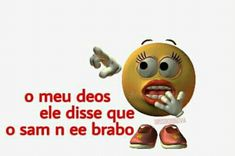 meodeos Emoji, E Skate, All The Things Meme, Reaction Pictures, Haha, Thankful, Foreign Language, Humor, New Memes