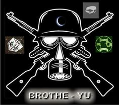 Check out BROTHE - YU on ReverbNation