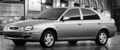 Was sold in Venezuela Kia Motors, Korean, Cars, Vehicles, Venezuela, Korean Language, Autos, Car, Car