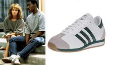 #Adidas Country