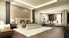 Elegant Ceiling Designs | Bedroom, Modern Bedroom Suites Also Elegant Wallpaper Plus Ceiling ...