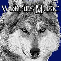music selection of Mark Allan Wolfe by markallanwolfe on SoundCloud