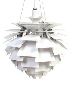 Paul Henningsen Lighting
