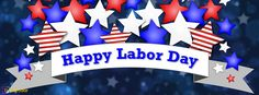 Happy Labor day. If you are a blogger, journalist or someone else you may need to show some…