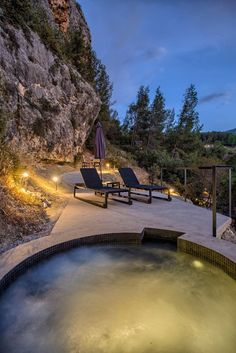 VIVOOD Landscape Hotel - Picture gallery