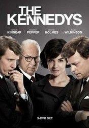 DeSerieTvs: The Kennedys