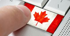 Immigration Canada, Quebec, How To Become, Flag, Cards, Quebec City, Science, Maps, Playing Cards
