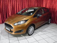 FORD FIESTA 1.4 AMBIENTE 2016 R179 900 KILOS: O30 301 AIRCON, POWER STEERING RADIO CD PLAYER / AUX / USB   FRONT ELECTRIC WINDOWS & MIRRORS FULL SERVICE HISTORY  Finance Available! Call: 011 814 1729 Sales: 083 784 0258 or 082 873 5484 Fax: 086 563 1149  Email: khatija786@ymail.com Virtual Showroom: www.thempcargroup.co.za Visit us: Corner Heidelberg & Kerk Street, Nigel Whatsapp: 083 784 0258 or 082 873 5484 E and OE