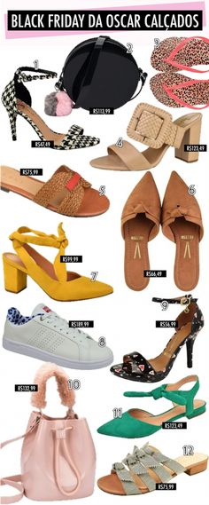 b232996dc 67 melhores imagens de Shop Fashionismo em 2019 | Tips, Bags e ...
