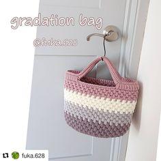 Crochet ideas that you'll love Crochet Backpack, Crochet Pouch, Crochet Handbags, Crochet Purses, Crochet Table Runner Pattern, Crochet Purse Patterns, Crochet Shoulder Bags, Yarn Bag, Tote Bags Handmade