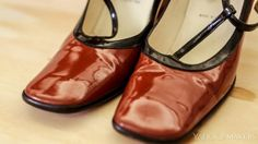 8 Simple Hacks to Give Your Shoes New Life