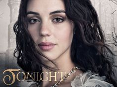 Never defy the Queen of Scotland. Don't miss the drama-filled season finale of #Reign TONIGHT at 9/8c!
