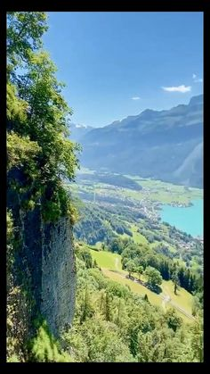 Beautiful Places To Visit, Wonderful Places, Places To Travel, Travel Destinations, Places In Switzerland, Indian Actress Images, Nature Gif, Travel Items, Nordic Design