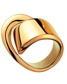 loooove this vhernier ring!