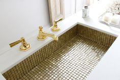 bañeras con azulejos - Google Search