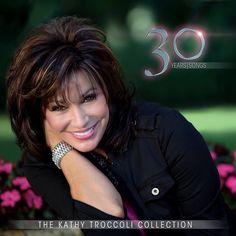 Kathy Trocolli