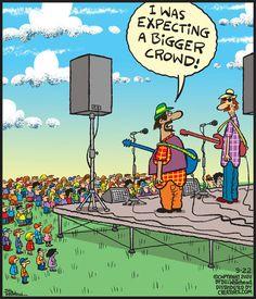 Funny Cartoons, Funny Jokes, Cute Love Memes, Super Funny Quotes, September 22, I 9, Free Range, Music Stuff, Comic Strips