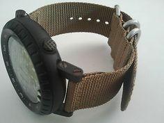 suunto nato strap - Google Search Nato Strap, Belt, Watches, Google Search, Life, Accessories, Belts, Wristwatches, Clocks