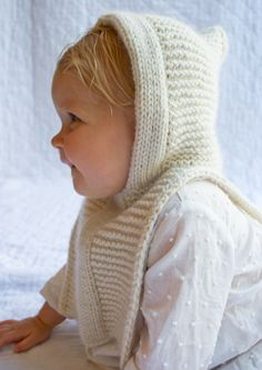 Petite Popover - the purl bee...free pattern.