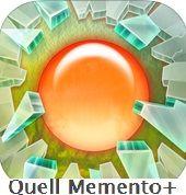 UNIVERSO PARALLELO: #Quell #Memento + #Puzzle #Game #Logica #Riflessio...