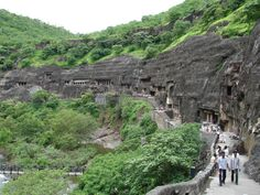 The Indian Tourism