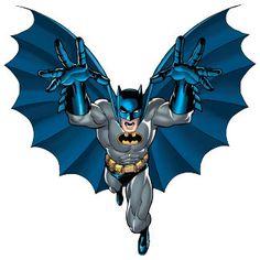 Batman Art, Batman Robin, Superman, Nightwing, Batgirl, Catwoman, Cartoon Bat, Wonder Man, Batman Cakes