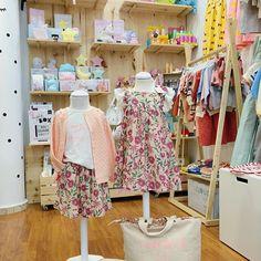 💚💗 A las 20:00 (french time) es el lanzamiento mundial 🤩 de la maravillosa nueva colección de LOUISE MISHA💗💚 ⠀⠀⠀⠀⠀⠀⠀⠀⠀ NOW! LIVE! @louisemisha en nuestra tienda de #Gijón y tienda online 💚www.jomamikids.com💚 RUN! ✨✨✨ #jomamikids #louisemisha #kidswear #kidsconceptstore #kidsconcept #onlineshop #girlsstyle #bohemian #루이스미샤