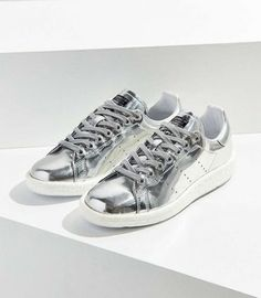 7b48d2e11f5 31 Best Stan Smith cozy shoes images | Stan smith shoes, Adidas stan ...