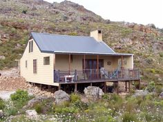 Moon Gazing Cabin is a rustic, electricity-free cottage in Mount Bain Private Nature Reserve.The self-catering cabin has two bedrooms, a Safari Game, Weekend Breaks, Game Reserve, Weekends Away, Cape Town, South Africa, Shed, Cottage, Outdoor Structures