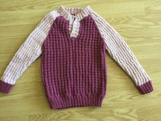 Siri, Men Sweater, Sweaters, Fashion, La Mode, Sweater For Men, Pullover, Fashion Illustrations, Fashion Models