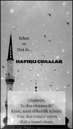 Allah Islam, Islam Muslim, Islamic Quotes, Quran, Life Quotes, Amigurumi, Quotation, Islamic Pictures, Proverbs Quotes