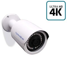 Consumer Electronics - Surveillance & Smart Home Electronics - Page 2 - Cart Archive Home Security Alarm, Cctv Security Cameras, Security Camera System, Safety And Security, Home Security Systems, Dome Camera, Ip Camera, Camera Prices, Outdoor Camera