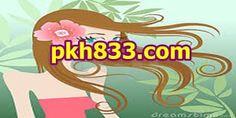 (슬롯)PKH833.COM(슬롯)(슬롯)PKH833.COM(슬롯)(슬롯)PKH833.COM(슬롯)(슬롯)PKH833.COM(슬롯)(슬롯)PKH833.COM(슬롯)(슬롯)PKH833.COM(슬롯)