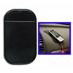 CAR DASHBOARD ANTI SLIP GRIP STICKY MAGIC MAT  ON SALE! 1,25 € tax incl.