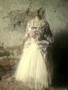 . Victorian, Dresses, Fashion, Gowns, Moda, Fashion Styles, Dress, Vestidos, Fashion Illustrations